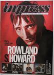 rowland_inpress1093